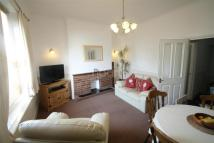 2 bedroom Maisonette in Central Ramsgate