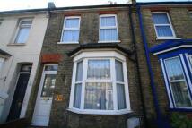 2 bedroom Detached property to rent in Popular Ramsgate