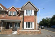 Detached home to rent in Close to Schools & QEQM