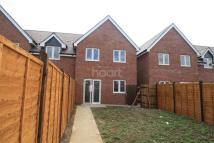 3 bedroom Detached property to rent in Westwood Cross