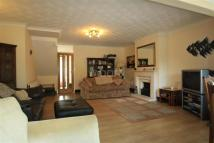 3 bedroom End of Terrace house to rent in Broadstairs