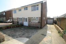 3 bedroom Detached home in Nethercourt