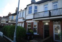 Detached home to rent in Margate