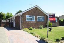 2 bedroom Bungalow to rent in Windmill Avenue Ramsgate