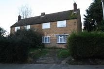 3 bed semi detached home to rent in Molineux Road CT12