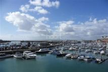 2 bed Flat in Harbour Parade CT11