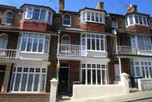 6 bedroom Detached house in Ramsgate