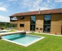 Aquitaine Barn Conversion for sale