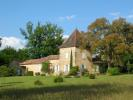 4 bed Country House in Aquitaine...