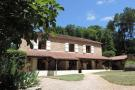 Country House for sale in Midi-Pyrénées, Lot...
