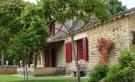 4 bed Farm House in Paunat, Dordogne...