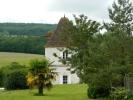 5 bed Character Property in Tournon-d`Agenais...