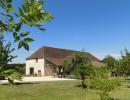 Farm House for sale in Issigeac, Dordogne...