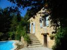 Blanquefort-sur-Briolance Cottage for sale