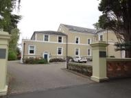2 bed Flat to rent in Northumberland Road...