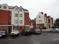 2 bedroom Apartment to rent in Squirhill Place...