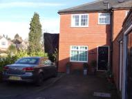 4 bed Cottage in Rouncil Lane, Kenilworth...
