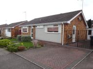 2 bed Detached Bungalow in Nene Close, Binley...