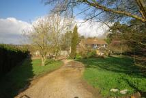 3 bedroom Detached property for sale in Churt Road, Churt...