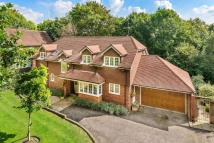 Boundary Road Detached house for sale