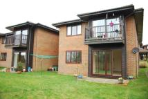 1 bedroom Ground Flat for sale in The Ferns...