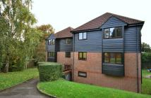 Ground Flat for sale in Fairview Gardens, Farnham