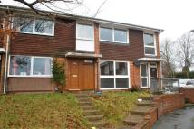 3 bed semi detached home in Swift Road, Farnham
