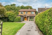 4 bed Detached house in Ham Lane, Elstead