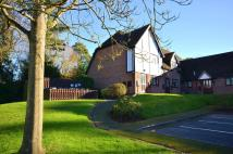 1 bed semi detached house for sale in Broad Ha'penny...