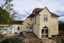 5 bed Detached property for sale in Cranmore Lane, Aldershot