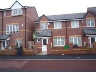 semi detached home to rent in 8 Grindleton Avenue...