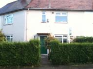 50 Ackworth Drive Terraced house to rent