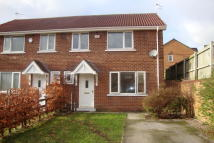 3 bedroom semi detached home to rent in Wildbrook Road...