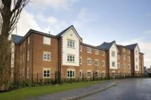 2 bed Apartment in Lawnhurst Avenue...