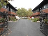 2 bed Apartment in Hamnett Court, Croft...