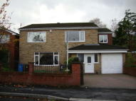 Lawson Close Detached house to rent