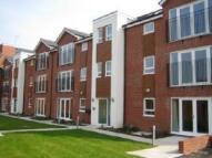 Apartment to rent in Cornishway, Wythenshawe...