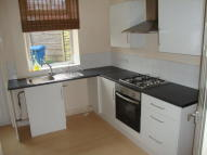 2 bed End of Terrace house in Mort Street, Wigan, WN6