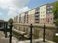 Apartment to rent in Heritage Way, Wigan, WN3