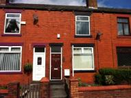 2 bedroom Terraced property in Hindley Road...