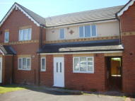 3 bed Terraced home to rent in Gloucester Avenue...