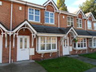 Terraced property to rent in Stephen Oake Close...