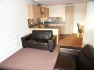 2 bed Apartment to rent in Clarendon Place...