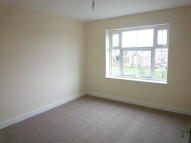 2 bed Apartment in Stonegate Mews, Balby...