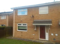 semi detached home to rent in Manfield, Skelmersdale...
