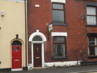 Terraced property to rent in Old Road, Hyde, SK14