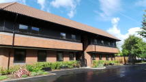 1 bed Apartment in Hamnett Court Ainscough...