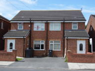 Kirkstone Road North Terraced house to rent