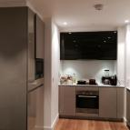 1 bed Apartment in Flat 83 Vermilion...