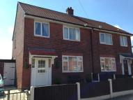 semi detached property to rent in -NEW PRICE- Severn Road...
